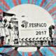 Article : Fespaco 2017 : 25ème édition, mais encore des erreurs de débutant